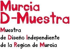 Murcia D Muestra II Edición de Artesanía Murcia D Muestra