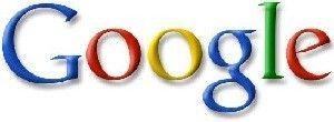Murcia Google Ciudad Digital Murcia gana el premio Google Ciudad Digital