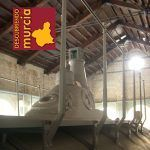 Un libro que cuenta como se construyó el Submarino Peral