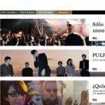 El SOS, el primer gran festival musical del año