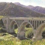 Via Verde Noroeste Murcia
