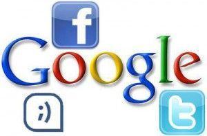 nuevas tecnologias 300x198 Si tu empresa no está en Internet, no existe