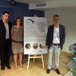 Presentacion Ruta de los Iberos