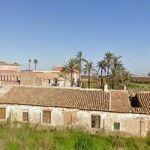 Algo más sobre el monasterio San Ginés de la Jara