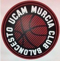 UCAM CB Murcia1 La UCAM, la Universidad del deporte