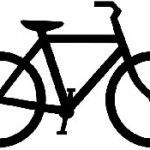 Mapas y bicicletas para los hoteles de Murcia