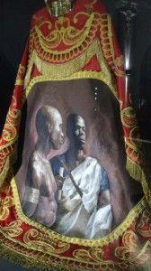 bordados Lorca Semana Santa 168x300 El MUBBLA ya pertenece al ICOM