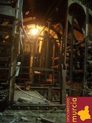 submarino peral El Submarino Isaac Peral, revisión a fondo