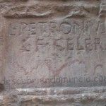 Los inicios Romanos de la ciudad de Murcia