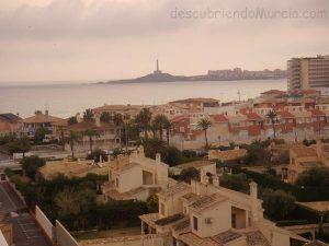 Cabo de Palos Cartagena Murcia 300x225 Que los barcos vayan de Cabo Palos hasta Huéscar, Granada