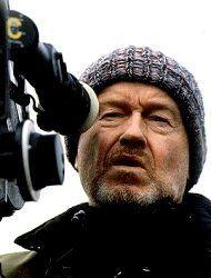 Ridley Scott en Jumilla Ridley Scott rodará The Counselor en Jumilla