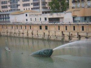 molinos rio Segura Murcia 300x225 Ganadores del concurso de ideas Aleop!