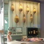 Jornadas arqueológicas sobre el Mar Menor