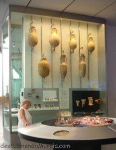 ARQUA Cartagena 233x300 Jornadas arqueológicas sobre el Mar Menor