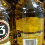 El Licor 43 de Cartagena y su receta secreta