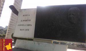 Autogiro de la cierva 300x179 Juan de La Cierva y su fuga de cerebro