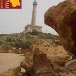 Cabo-Palos-Region-Murcia