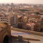 El Molinete de Cartagena y sus prostitutas