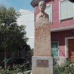 Federico Balart Pliego Region de Murcia