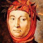Francesco Petrarca y las naranjas de la Región de Murcia