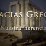 Un vídeo del Instituto Ingeniero de La Cierva de Patiño, emociona a toda Grecia
