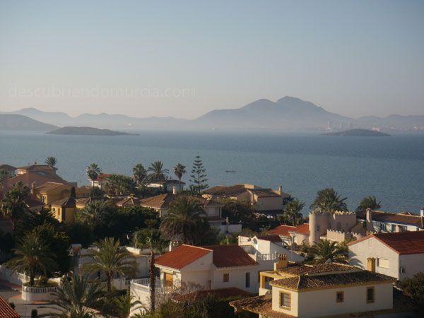 Mar-Menor-isla-Sujeto-Redonda