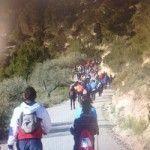 Moratalla, favorita para hacer turismo rural en España
