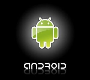 aplicaciones android Lorca Aplicaciones móviles para ver la restauración de Lorca