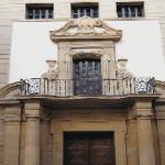 60 años del antiguo Museo Arqueológico Provincial de Murcia