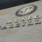 La UCAM dona 60.000 euros al Museo Salzillo
