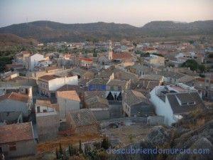 Barinas Abanilla Murcia1 300x225 Catalán en la Región de Murcia... ¿Lo hablamos en nuestra tierra?