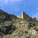 castillo-monteagudo-cristo-murcia