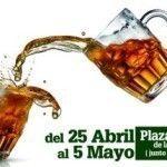 Feria Internacional Cerveza Murcia
