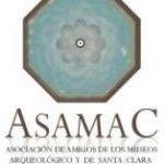ASAMAC organiza una salida a la Sima de la Serreta en Cieza