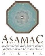 Asociacion Amigos Museo Arqueologico Santa Clara Murcia ASAMAC organiza una salida a la Sima de la Serreta en Cieza
