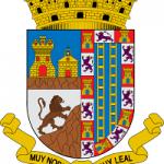 Escudo de Jumilla