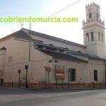 """Las """"pedanías de campo"""" y las """"pedanías de huerta"""" en el municipio de Murcia"""