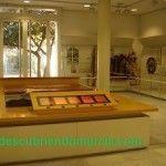 Los museos de la Región de Murcia, no pueden mantenerse