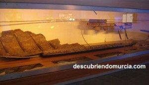 barcos fenicios Mazarron ARQUA 300x172 ¿Hay un tercer barco fenicio hundido en La Isla de Mazarrón?