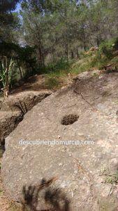 El Valle Murcia Naturaleza 169x300 Prohibido hacer fuego en El Valle, a partir del 1 de junio