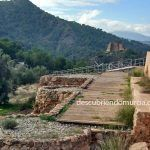 Santuario-La-Luz-El-Valle-Murcia