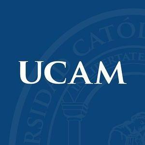 UCAM Universidad Catolica Murcia Cursos MOOC (Massive Online Open Courses) en la UCAM