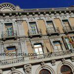 Una visita histórica y cultural a La Unión