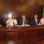 Una nueva Orquesta Sinfónica para la Región de Murcia