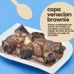 Helados-artesanos-Venecia-Murcia-venecian-brownie