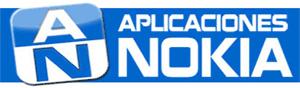 aplicaciones-nokia