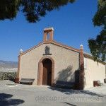 ermita-Santa-Ana-Abanilla