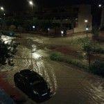 lluvias-en-Murcia-Rambla-Espinardo