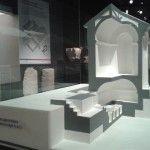 Martyrium de La Alberca, ¿cómo era en realidad este monumental edificio?