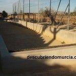 Bolos-Murcianos-150x150